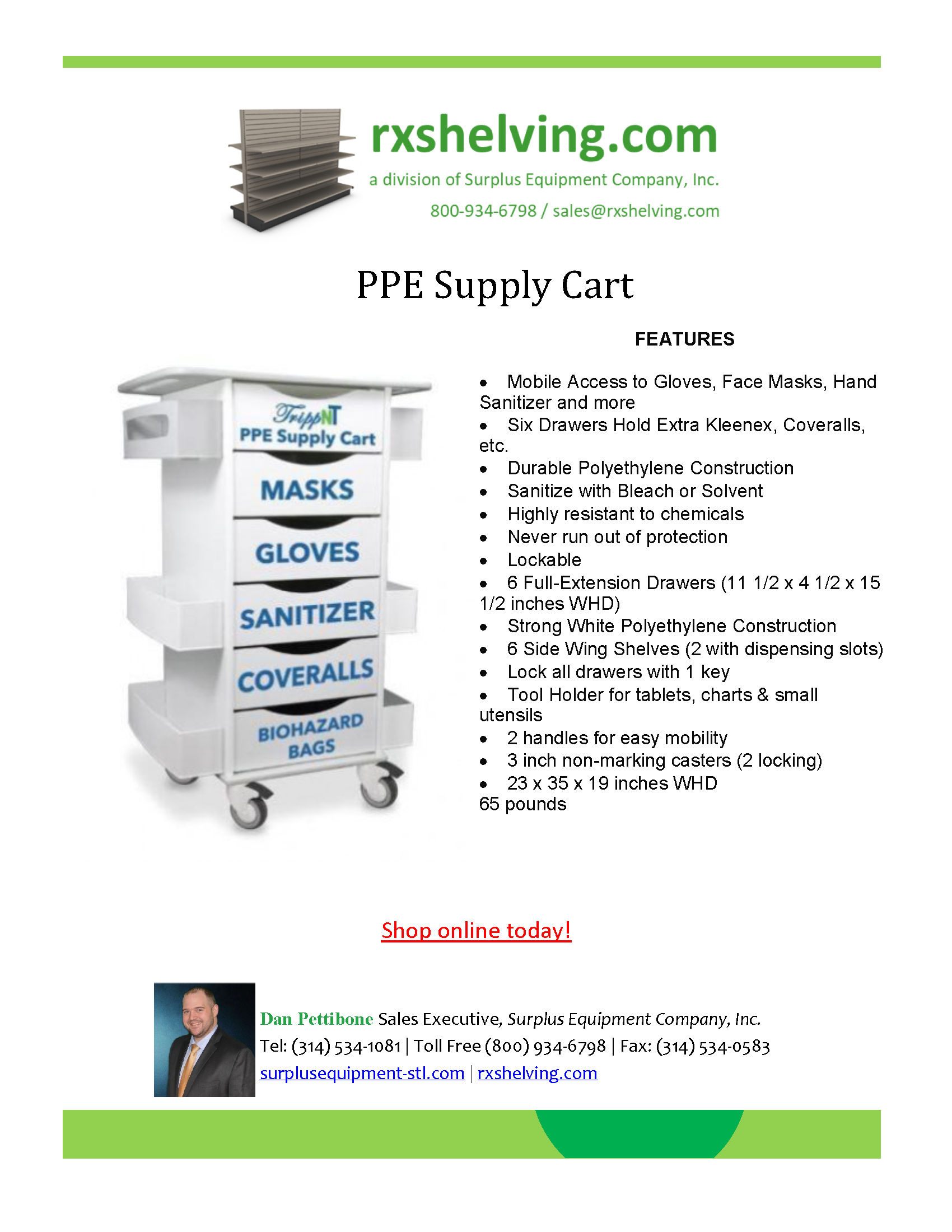 PPE Supply Cart.png