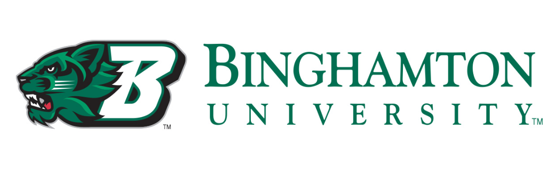 Binghamton University- School of Pharmacy and Pharmaceutical Sciences