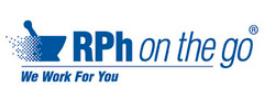 RPh on the Go