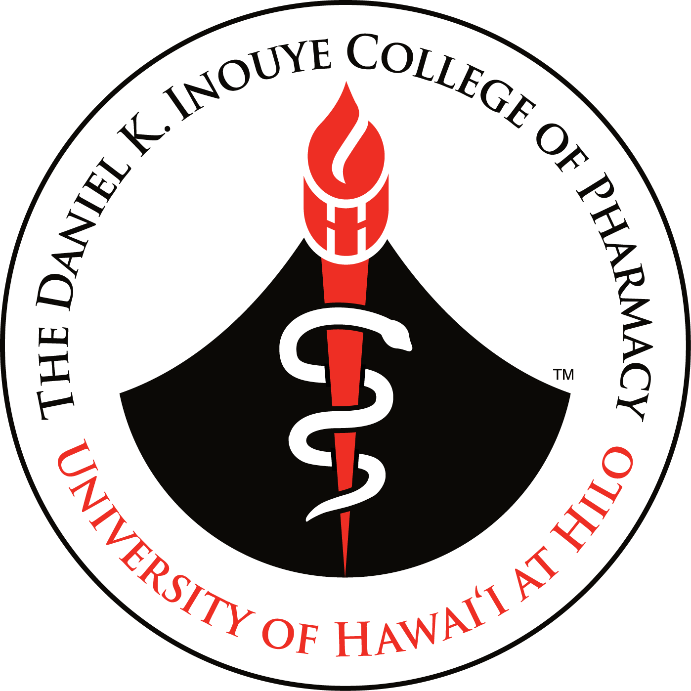 University of Hawai'i at Hilo- Daniel K. Inouye College of Pharmacy