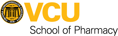 Virginia Commonwealth University- School of Pharmacy