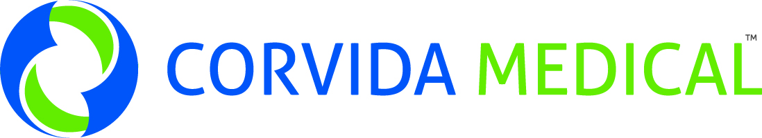 Corvida Medical