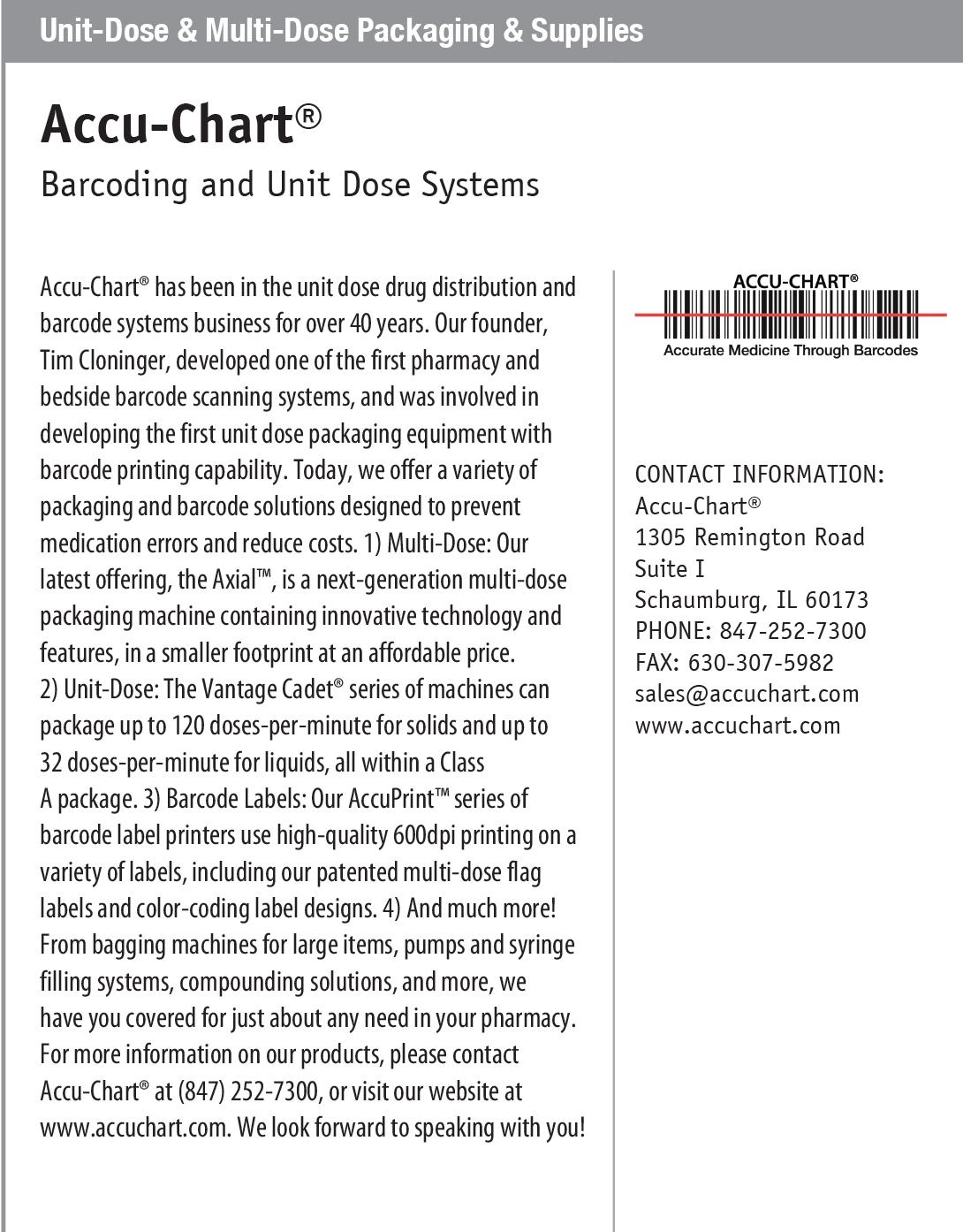 PROFILE_Unit-Dose-_-Multi-Dose-Packaging-_-Supplies---Accu-Chart®.jpg