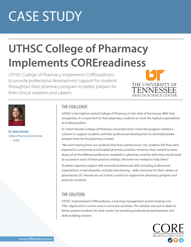 UTHSC_READINESS_thumbnail.png