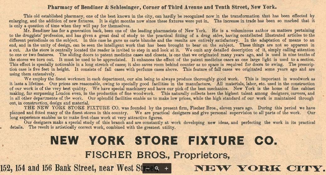 New york store fixtures 2.png