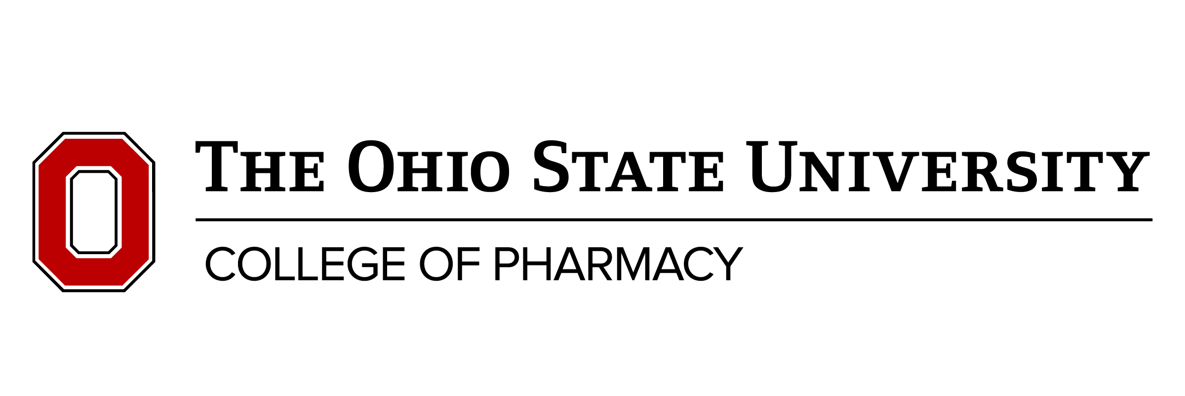 The Ohio State University- College of Pharmacy