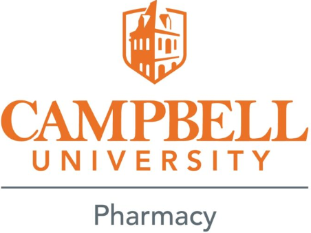 Campbell University- College of Pharmacy and Health Sciences