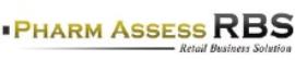 Pharm Assess, Inc.