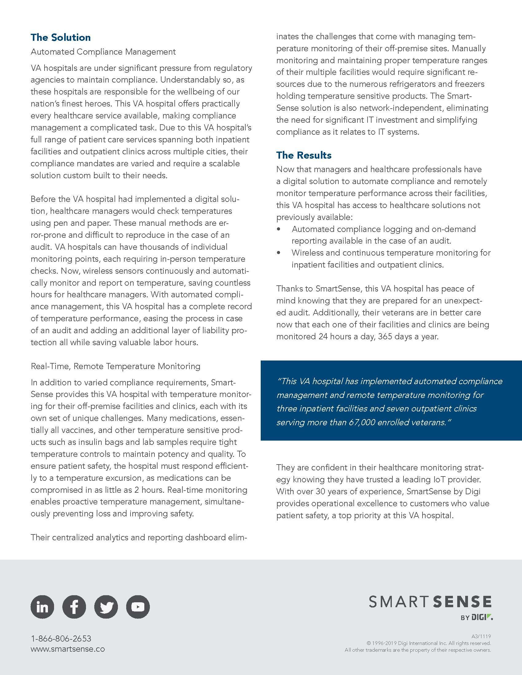 va_hospitals-case_study_Page_2.jpg