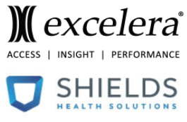 Excelera | Sheilds Health Solutions