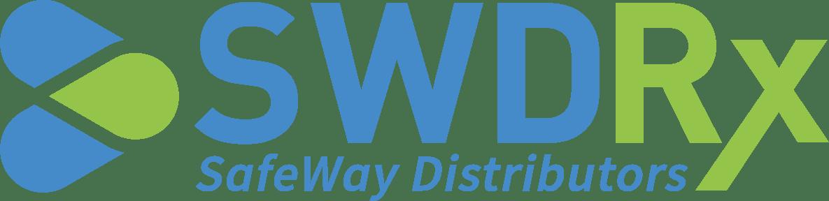 SafeWay Distributors