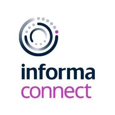 CBI | Informa Connect