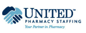 United Pharmacy Staffing