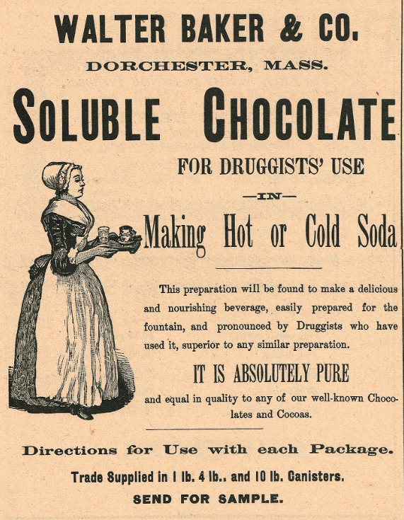 soluble chocolate.png