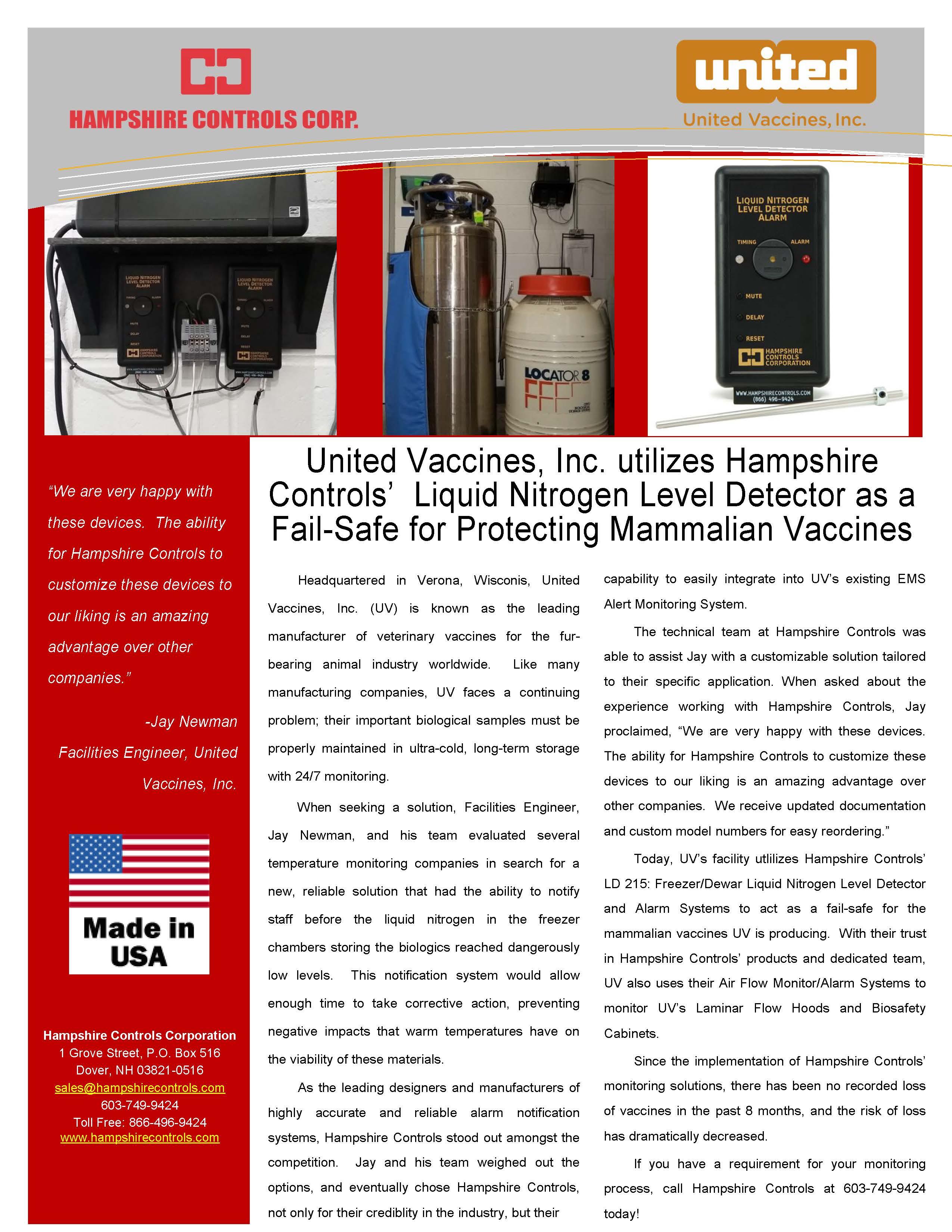 United Vaccines Case Study (2).jpg