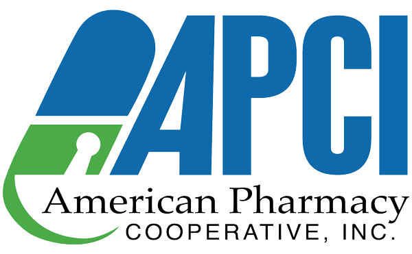 American Pharmacy Cooperative, Inc. (APCI)