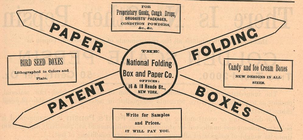 Folding box.png