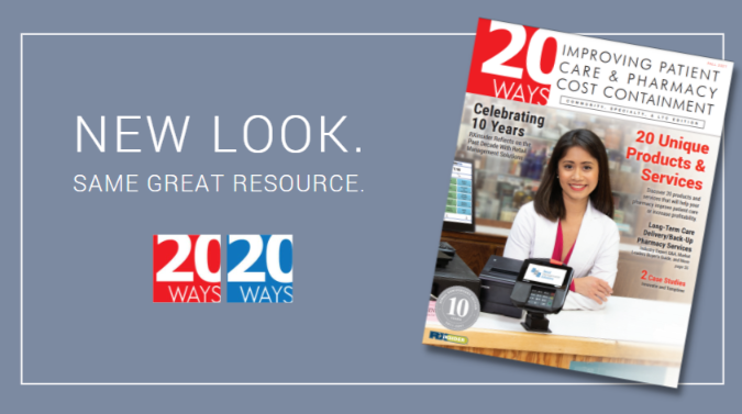 20ways fall 2021 ebook