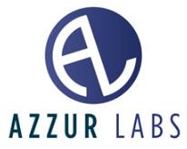 Azzur Labs