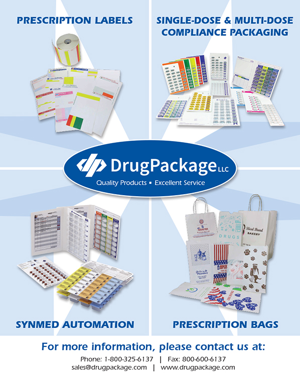 Drug_Package_PP20_FP.jpg