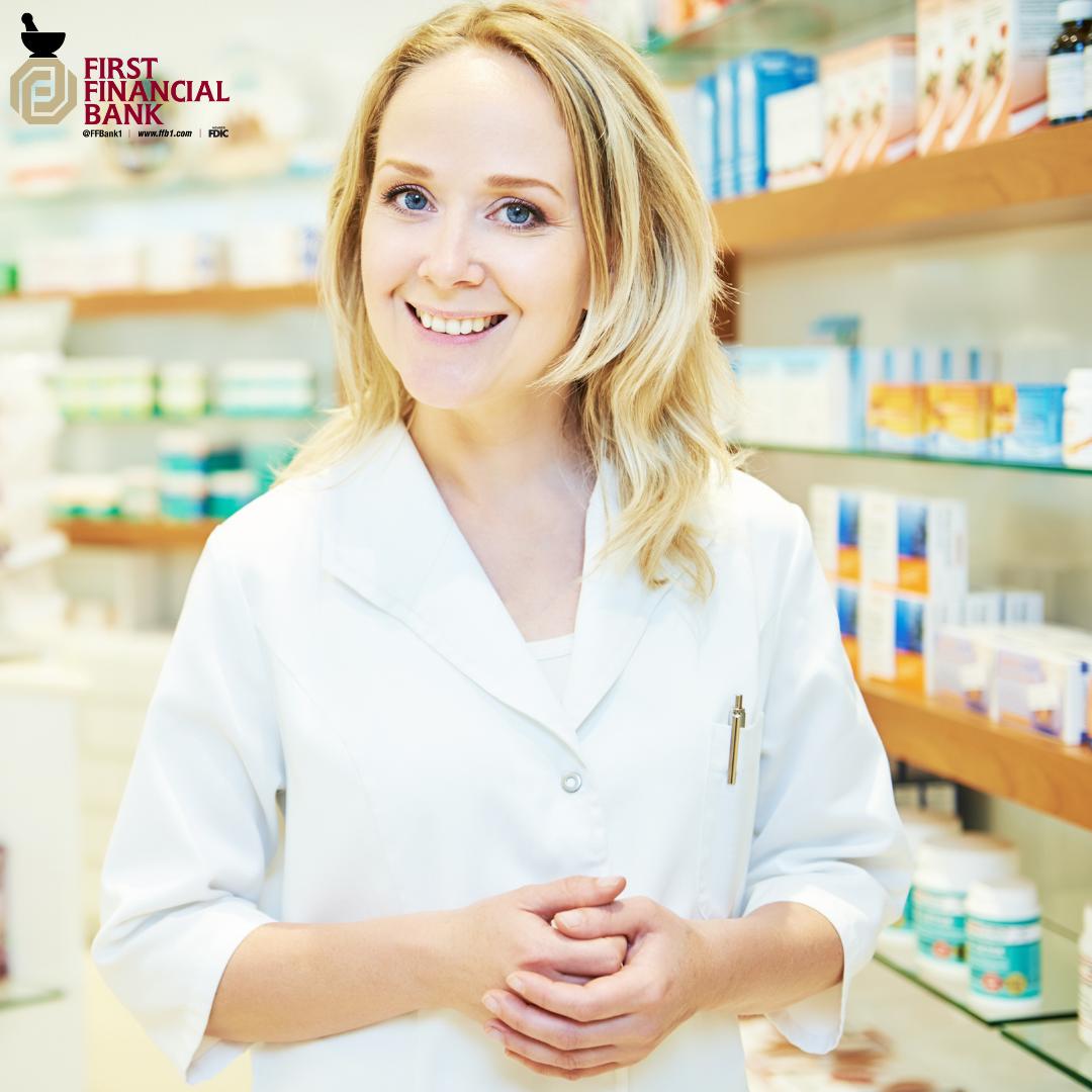 SM_FFB_Pharma_October.png