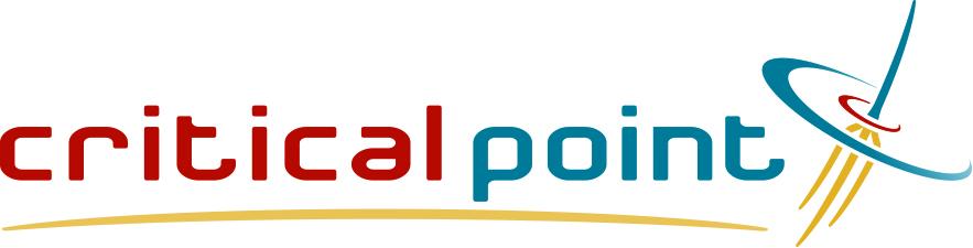 critical_point_logo_16.jpg