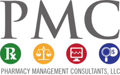 Pharmacy Management Consultants, LLC