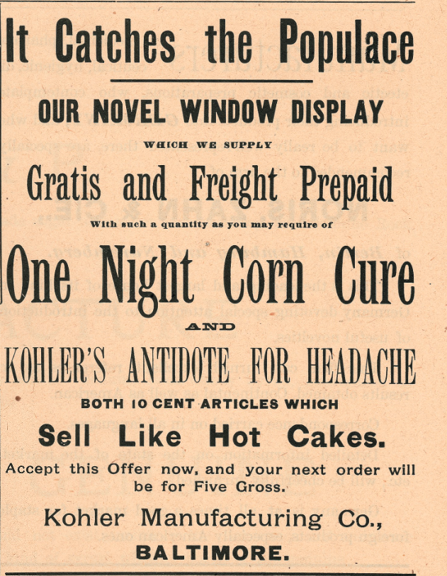 corn cure.png