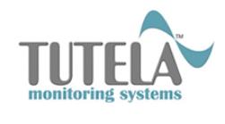 Tutela Monitoring Systems