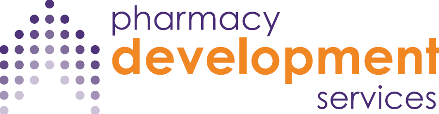 Pharmacy Development Services (PDS)