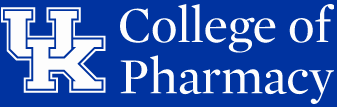 University of Kentucky College of Pharmacy