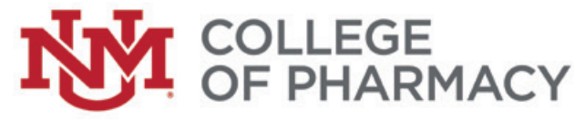 University of New Mexico- College of Pharmacy