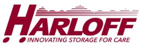 The Harloff Company