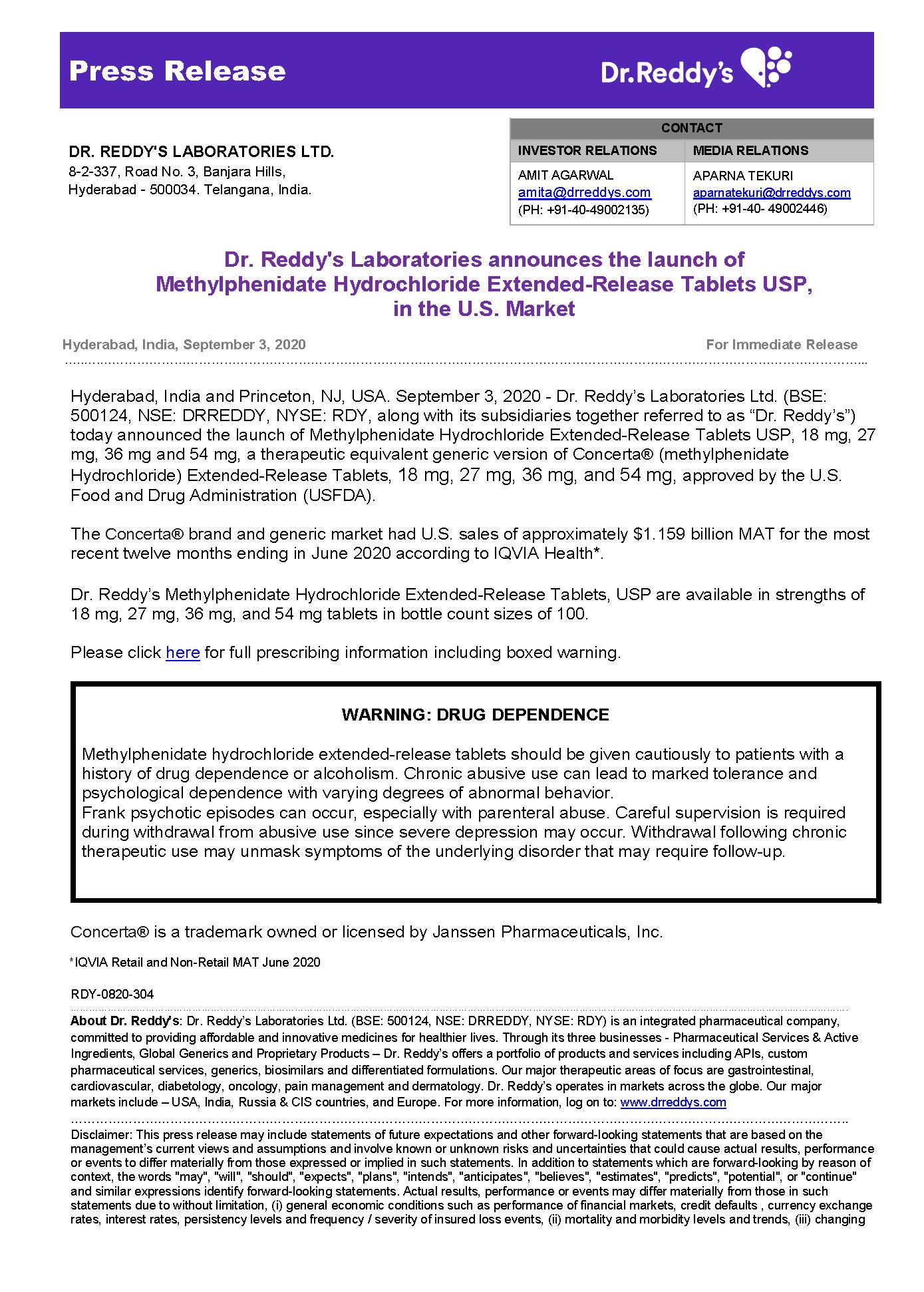 press-release-_-methylphenidate-er-concerta_Page_1.png