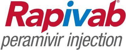 Rapivab