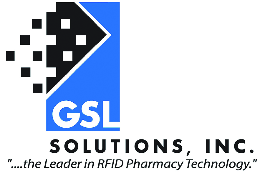 GSL Solutions, Inc.