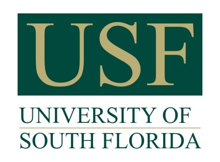 University of South Florida- College of Pharmacy