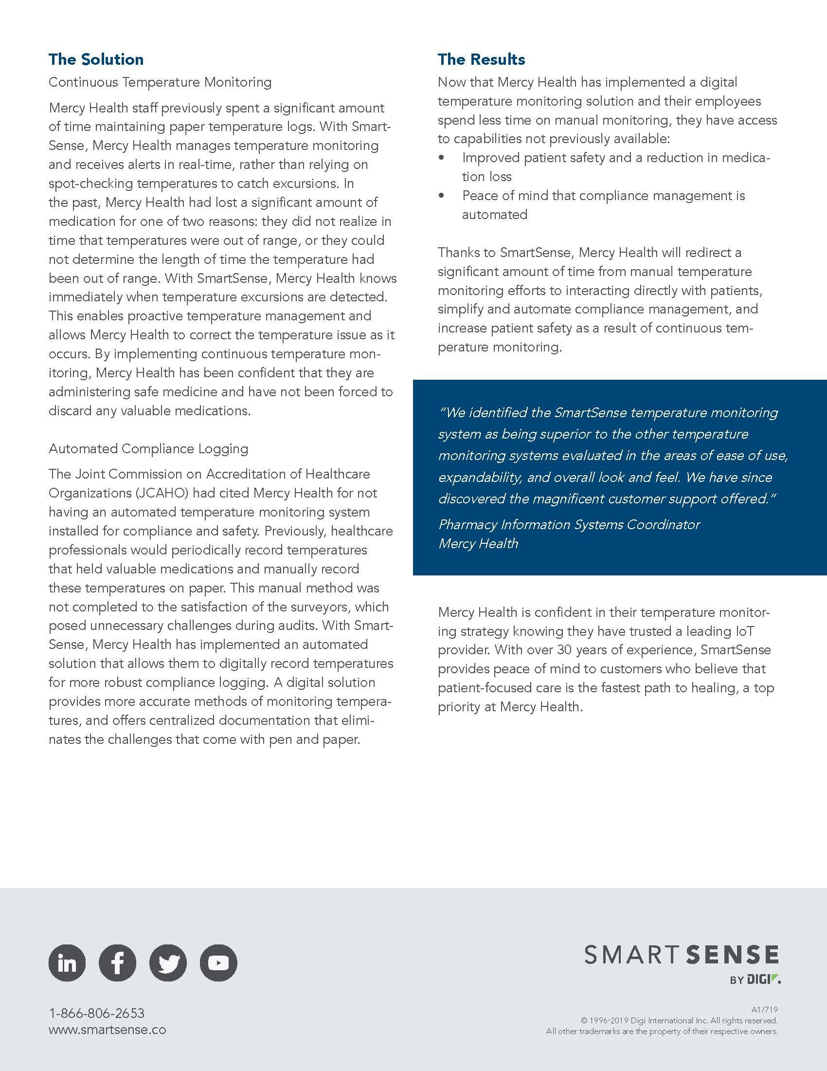 mercy_health_case_study_Page_2.jpg