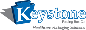 Keystone Folding Box Company