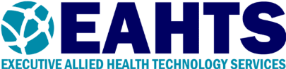 Executive Allied Health Technology Services