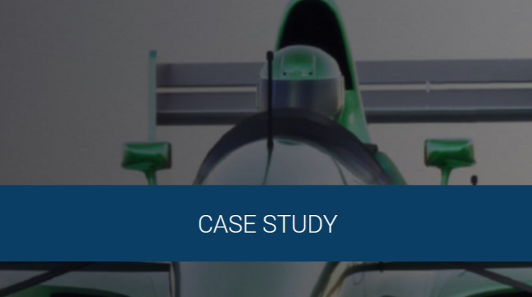 340basics case study