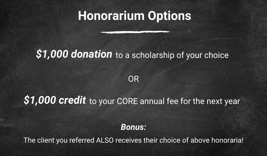 CRP Honorarium Email Graphic.png