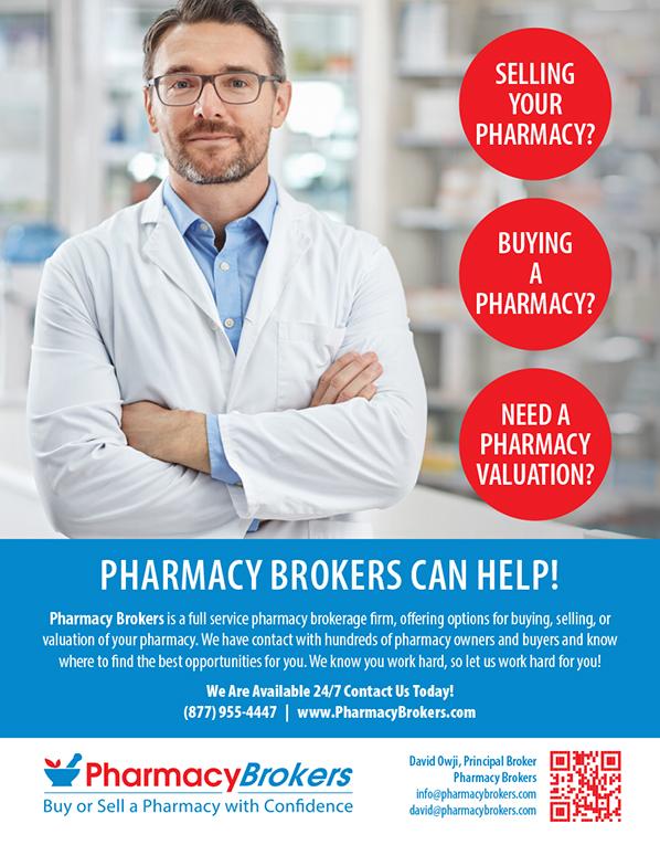 Pharmacy_Brokers_PP21_FP.jpg