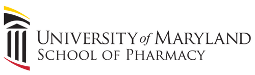 University of Maryland- School of Pharmacy