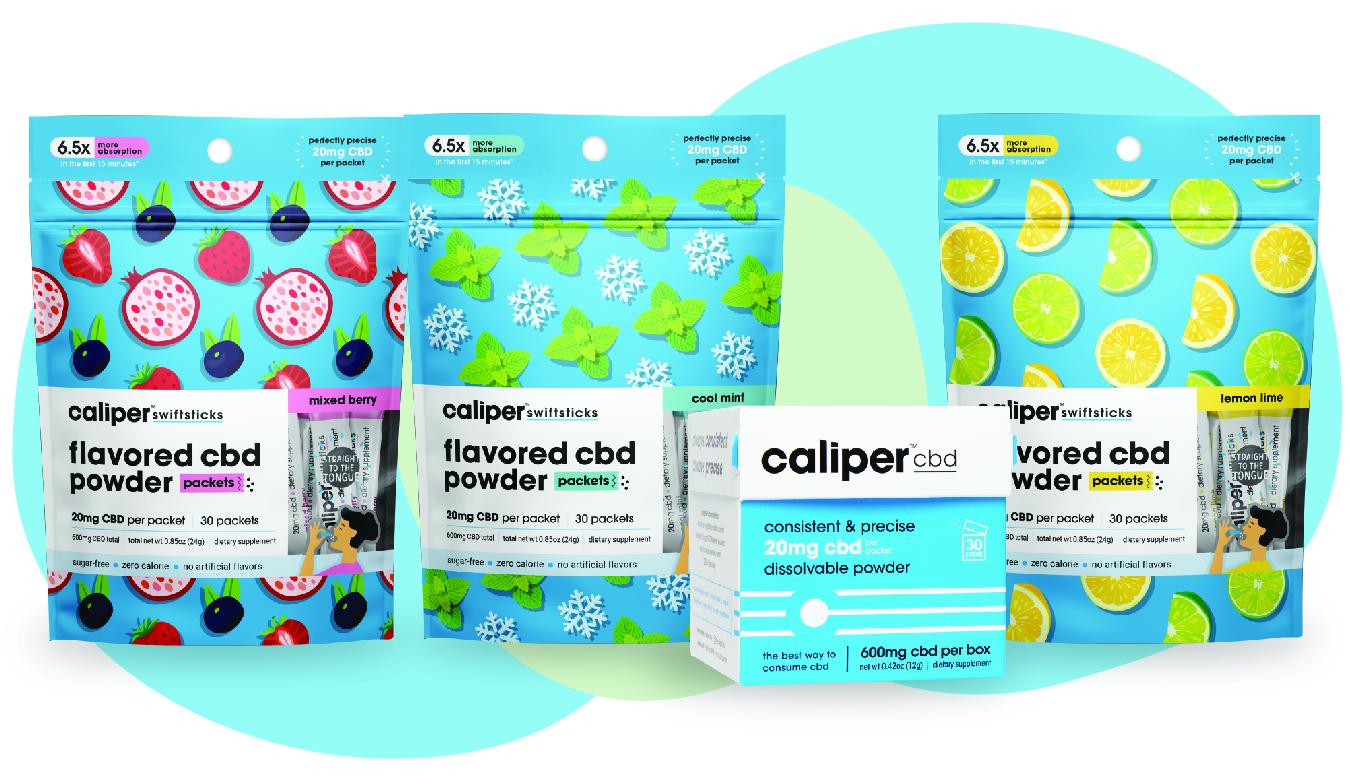 289_Caliper CBD + Swiftsticks Retail Ads-02.jpg
