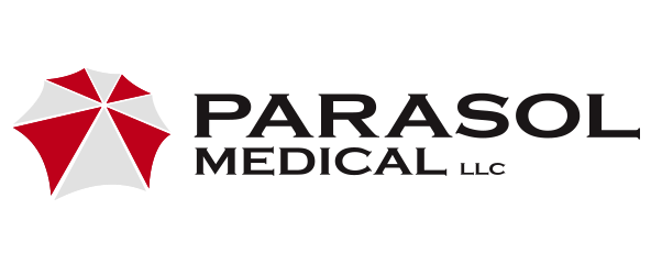 Parasol_Logo_footer.png