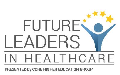 Future_Leaders_of_America_logo_v2_5.png