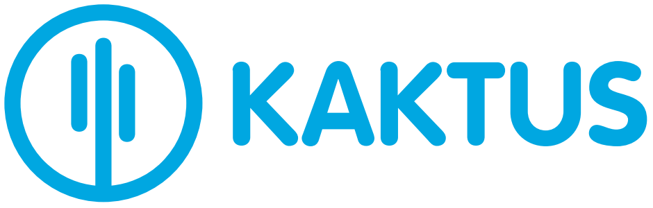 Kaktus Software