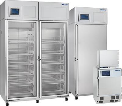 FollettRefrigeratorFreezerGrouping.jpg