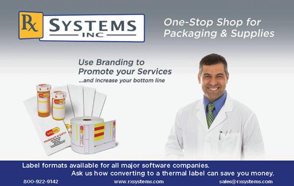 RxSystems_PP20_HP_software.jpg